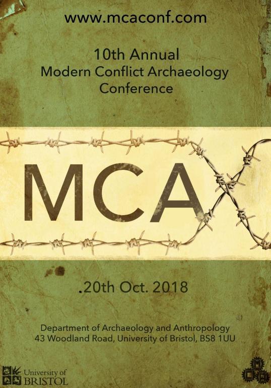 MCA 2018 Poster FINAL
